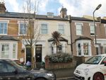 Thumbnail to rent in Caroline Road, Wimbledon