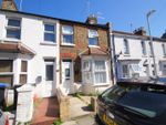 Thumbnail to rent in Buckingham Road, Margate