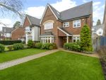 Thumbnail for sale in Outwood Lane, Chipstead, Coulsdon, Surrey