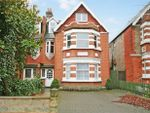 Thumbnail for sale in Twyford Avenue, London