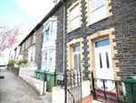 Thumbnail to rent in Cae`R-Gog Terrace, Aberystwyth, Ceredigion