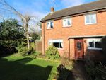 Thumbnail to rent in Narrow Lane, Gresford, Wrexham