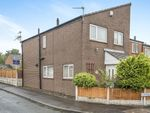 Thumbnail for sale in Cambridge Way, Ince, Wigan