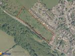 Thumbnail for sale in Land At Abertridwr Road, Caerphilly