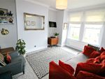 Thumbnail to rent in Pattenden Road, Catford, London