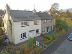 Thumbnail for sale in Cherry Tree Avenue, Ulverston, Cumbria