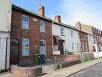 Thumbnail to rent in Newtown Road, Hereford