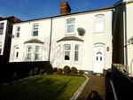 Thumbnail for sale in Ashley Road, Parkstone, Poole