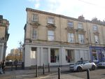 Thumbnail to rent in Montpellier Walk, Cheltenham