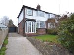 Thumbnail for sale in Northwood Lane, Clayton, Newcastle