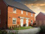 """Thumbnail to rent in """"Ashworth"""" at Botley Road, Southampton"""