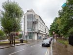 Thumbnail to rent in 1 Bernhardt Crescent, London