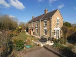 Property history Newtown, Stonehouse, Gloucestershire GL10