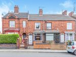 Thumbnail for sale in London Road, Chesterton, Newcastle, Staffordshire