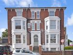 Thumbnail to rent in Waverley Grove, Southsea, Hampshire