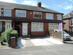 Thumbnail for sale in Kingston Avenue, Chadderton, Oldham