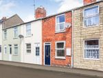 Thumbnail for sale in Eastgate, Bourne