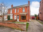 Thumbnail for sale in Hainton Road, Lincoln