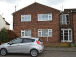 Thumbnail to rent in Northern Road, Aylesbury