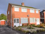 Thumbnail for sale in Finchett Drive, Chester