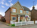 Thumbnail for sale in Rectory Place, Ashington, West Sussex