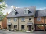 Thumbnail for sale in Launton Road, Launton, Bicester