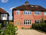 Thumbnail to rent in Chobham Road, Sunningdale, Ascot
