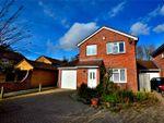 Thumbnail for sale in Mathams Drive, Thorley, Bishop's Stortford