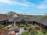 Thumbnail for sale in Smiths End Lane, Barley, Nr Royston, Hertfordshire