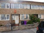 Thumbnail to rent in West Arbour Street, London