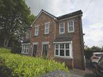 Thumbnail to rent in Scot Lane, Blackrod, Bolton