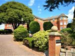 Thumbnail to rent in Cranford Avenue, Exmouth