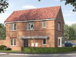 """Thumbnail to rent in """"The Greybridge"""" at Chilton, Ferryhill"""