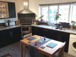 Thumbnail for sale in Mountbatten Close, Ashton-On-Ribble, Preston