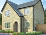 Thumbnail to rent in Milton Avenue, Clitheroe