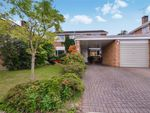 Thumbnail for sale in Oxley Drive, Finham, Coventry