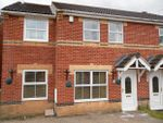 Thumbnail for sale in Mayfield Walk, St. Helen Auckland, Bishop Auckland