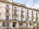 Thumbnail for sale in Westbourne Terrace, Bayswater, London