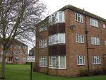 Thumbnail to rent in Cliffestone Court, Folkestone