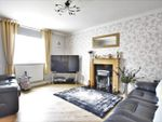 Thumbnail to rent in Lodge Close, Workington