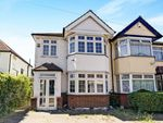 Thumbnail for sale in The Rosery, Shirley, Croydon, Surrey