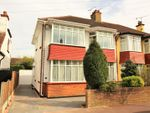 Thumbnail for sale in Walker Drive, Leigh-On-Sea