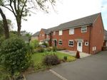 Thumbnail to rent in Branting Hill, Groby, Leicester