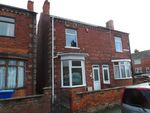 Thumbnail for sale in George Street, Gainsborough