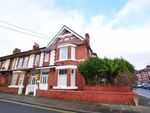 Thumbnail to rent in Annesley Road, Wallasey, Merseyside