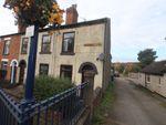 Thumbnail for sale in Longmoor Lane, Sandiacre, Nottingham