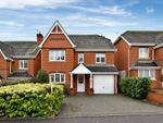 Thumbnail to rent in Nightingale Walk, Windsor, Berkshire