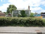 Thumbnail for sale in Hythe Road, Marchwood, Southampton