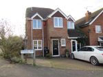 Thumbnail for sale in Andrews Way, Raunds, Wellingborough