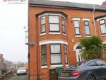 Thumbnail to rent in Derby Road, Lenton, Nottingham